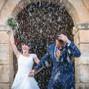 La boda de Mónica Álvarez Sánchez y Jesús BC Fotografía 10