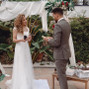 La boda de Erick Sanchez y Joe Verry 6