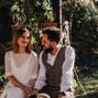La boda de Laura Rodríguez Álvarez y Martín Lagoa 19