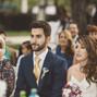 La boda de Sheila Garcia y Vanessa Moreno 13