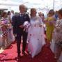 La boda de Ana Maria Azabal Rivas y Puerto Niza 15
