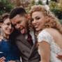 La boda de Erick Sanchez y Joe Verry 7