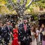 La boda de Mary Meza Rivas y Jaume Forner Fotografía 73