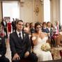 La boda de Susana Sarmiento Rodriguez  y Antonio Ayala 23