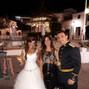 La boda de Moises Torres y Iberia Village 34