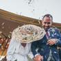 La boda de Martina y Patri Morales Fotografía 9