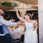 La boda de Mónica Álvarez Sánchez y Jesús BC Fotografía 13