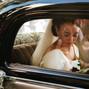 La boda de Elia Jiménez Castillo y Orijen Fotografía 7
