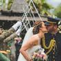 La boda de Sandra Luque Sánchez y i-blue 37