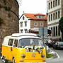 La boda de Lucía y The Old Van 14