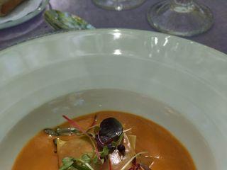 Palacio Limonar - Quilicuá Catering 4