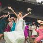 La boda de Sandra Luque Sánchez y i-blue 38