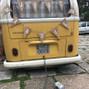 La boda de Lucía y The Old Van 15