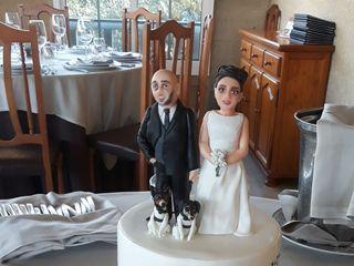 Petit Cake 3