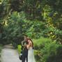 La boda de Sandra Luque Sánchez y i-blue 39