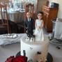 La boda de Yen y Petit Cake 9
