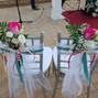 La boda de Carmen y Boga Nature 17