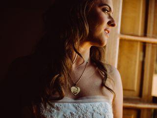 Alexis Rodriguez Photographer 4