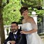 La boda de Vanesa Guerrero y Josep Roura Fotógrafo 29