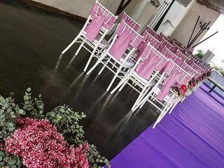 Tahón Catering 5