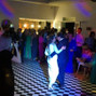 La boda de Ana Sanchez Guzman y EventosChero 6