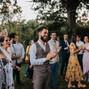 La boda de Laura Rodríguez Álvarez y Martín Lagoa 26
