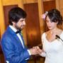 La boda de Silvia Izquierdo Cabañas y Anoukh Estilistas 9