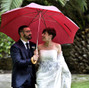 La boda de Vanesa Guerrero y Josep Roura Fotógrafo 31