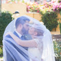 La boda de Marie Lépinoux y Elena Blazquez Fotografía 7