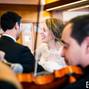 La boda de Cristina P. y Exif Imagen 9