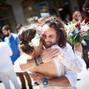 La boda de Silvia Izquierdo Cabañas y Anoukh Estilistas 10