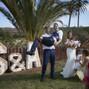 La boda de Susana Sarmiento Rodriguez  y Antonio Ayala 31