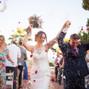 La boda de Patricia Domenech y Laia Ylla Foto 75
