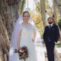 La boda de Marie Lépinoux y Elena Blazquez Fotografía 8