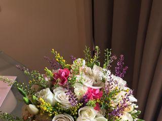 Flor Birlanga 1