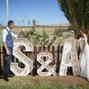 La boda de Susana Sarmiento Rodriguez  y Antonio Ayala 32