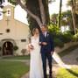 La boda de Patricia Domenech y Laia Ylla Foto 76