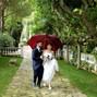 La boda de Vanesa Guerrero y Josep Roura Fotógrafo 33
