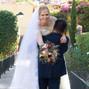 La boda de Marie Lépinoux y Elena Blazquez Fotografía 9