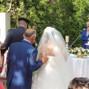 La boda de Amelia Graña Rosales y Basterdiscomovil 3