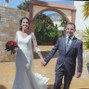 La boda de Mangeles y FotoKrack 7