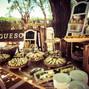 La boda de Antonio y Catering La Vega 8