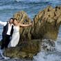 La boda de Vanesa Guerrero y Josep Roura Fotógrafo 35