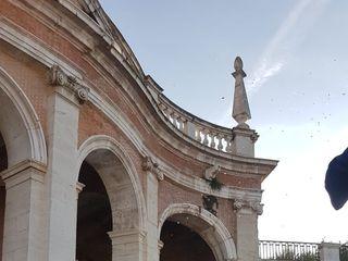 Floristeria Alpajes 1