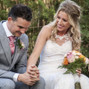 La boda de Georgia Shelton Nadal y Juanita Misericordia Fotografía 19