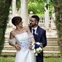 La boda de Vanesa Guerrero y Josep Roura Fotógrafo 36