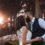 La boda de Cristina Villanueva y Ikarus Films 8