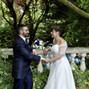 La boda de Vanesa Guerrero y Josep Roura Fotógrafo 37