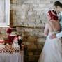 La boda de Mireia y Dolç Atelier 1