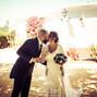 La boda de Antonio y Catering La Vega 11
